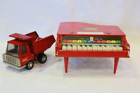 BABY PIANO AND VINTAGE BUDDY L DUMP TRUCK Rare Vintage 1950s 50 Buddy L Cocacola Coke Delivery Truck Baby Piano And Vintage Buddy Dump Truck Cacola Pressed Steel Delivery Model By Cacola Trucks Trailers 1979 Set In Box Trucks For Sale Pictures Coca Cola Gmc 550 Cab Circa 1960 Coca Cola Wbox Mack Collectors Weekly Japan Complete Whats It Worth 43 Paper Plates Cups With Lids Images Toy
