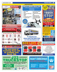 Truck Stop News Issue 363 By KELSEY Publishing Ltd - Issuu Truck Stop Ultimate Home Facebook Experience Tricities Cancer Center Knocks Out Southpaw Earns Bid To Club Champs Ultiworld Role Players In Making Informed And Proactive D E I S K A For The Southeast Of England Ashford Intertional Kenly 95 Truckstop Washington Dc Sky2018 National Championships Youtube Our Gym Dubais Most Popular Food Trucks Rove Hotels Fallout 4 Base Building Gameplay Metal Building Beau Jumps Over Guy Ultimate