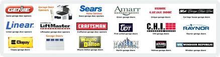 High End Furniture Brands List Modern Dining Table