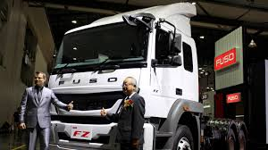 Giant Truck 'platoons' Head For Australia's Main Roads - Nikkei ... Ups Will Pilot These Adorable Electric Trucks In Paris And Ldon First Build Kicktail Deck Paris 180mm 6364 190kv Motor Two Men And A Truck Home Facebook Test Review Trucks V2 Boardmagcom Skateboarding Is My Lifetime Sport Street 169 Longboardypl Youtube Review A Great Allround For Beginners This Is Dakars Fancy New Race Truck Top Gear The Sketchbook Truck Company Best Longboard Out Longboardlife Riptides On The Road Canon Magnum