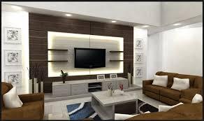 Best Interior Design For Living Room Irrational Centerfieldbar Com 16
