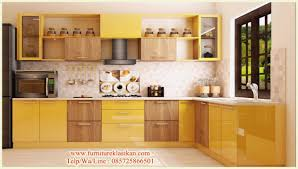 Kitchen Set : Jual Kitchen Set Minimalis Design Ideas Modern ... Best 25 Boutique Interior Design Ideas On Pinterest Interior Design Living Room Bedroom Designs Ideas More Home Kerala Kitchen Set New Dapur Simple Regal Purple Blue Decor Family Small House Bathroom Excellent Ways To Do Small Designer Guide To Decorating In Contemporary Style Android Apps Google Play On A Budget Round Mirrors Laura U Home Doors Archives Homer City Tiny Homes Mini