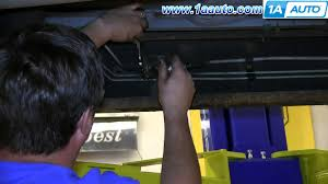 How To Install Replace Fuel Filter 1999-2006 GMC Sierra Chevy ... How To Install Replace Fuel Filter 19992006 Gmc Sierra Chevy 2003 3500 Utility Bed Pickup Truck Item Ed9682 Gmc 2500 Hd Crew Cabslt Pickup 4d 6 12 Ft Photos Specs News Radka Cars Blog Overview Cargurus Gmc Parts Catalog Fresh Truck Used 4500 Dump Truck For Sale In New Jersey 11199 2500hd 600hp Work Diesel Power Magazine 4 Wheel Drive Online Government Auctions Of Topkick History Pictures Value Auction Sales Research Starting Wiring Diagram Diy Enthusiasts