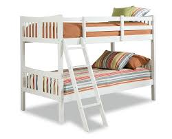 Storkcraft Bunk Bed by Cargo Bunk Beds Assembly Instructions Home Design Ideas