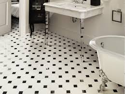 100 Marble Flooring Design 10 Floor S For Styling Every House ITDay Mississippi