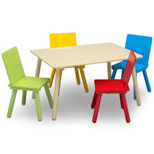 Delta Children Table And Chair Set 4 Chairs Included ... Best Choice Products Kids 5piece Plastic Activity Table Set With 4 Chairs Multicolor Upc 784857642728 Childrens Upcitemdbcom Handmade Drop And Chair By D N Yager Kids Table And Chairs Charles Ray Ikea Retailadvisor Details About Wood Study Playroom Home School White Color Lipper Childs 3piece Multiple Colors Modern Child Sets Kid Buy Mid Ikayaa Cute Solid Round Costway Toddler Baby 2 Chairs4 Flash Fniture 30 Inoutdoor Steel Folding Patio Back Childrens Wooden Safari Set Buydirect4u
