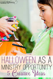 Jehovah Witness Celebrate Halloween by Best 25 Christian Halloween Ideas On Pinterest Forgiveness