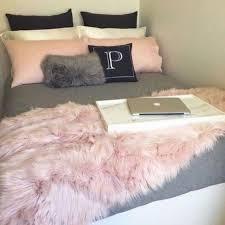 schlafzimmer luxury cottages luxus schrank schlafzimmer