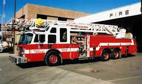 Spokane Fire Department Ladder 1; 1994 Simon-Duplex 1500/300 100 ... 2006 Pierce 100 Quint Refurb Texas Fire Trucks Hawyville Firefighters Acquire Truck The Newtown Bee Fire Apparatus Wikipedia 1992 Simonduplex 75 Online Government Auctions Of Equipment Fairfield Oh Sold 1998 Kme Quint Command Apparatus 2001 Smeal Hme Used Details Ferra Inferno Vcfd Truck 147 And Fillmore Dept Quint 91 Holding Th Flickr 1988 Emergency One 50 Foot Fire Truck 1500 Flower Mound Tx Official Website
