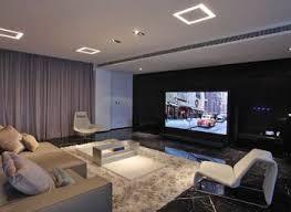 Fau Living Room Theater Boca Raton Florida by Fau Living Room Free Online Home Decor Techhungry Us