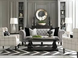 Houzz Living Room Sofas by Tremendous Houzz Living Room Furniture Chesterfield Living Room By