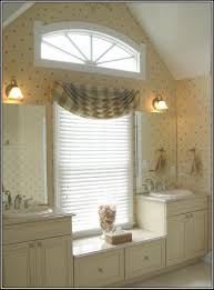 Walmart Bathroom Window Curtains by Walmart Bathroom Curtains Home Design Ideas And Pictures
