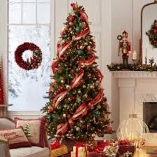 Members Mark 9 Grand Spruce Christmas Tree