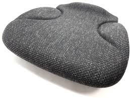 Ultra Seating - Replacement Seat Cushion, Sears C2 Seat 1120-0395 1976 F250 Seat Replacement Ford Truck Enthusiasts Forums Aftermarket Bench Seats Early Chevy Dodge Ram Oem Cloth 1994 1995 1996 1997 1998 F350 Crew Cab Lariat Replacement Leather Interior 38 Epic Bank Of Ideas What You Should Know About Car Leather Seatcovers Toyota 4runner Forum Largest Covers In A 2006 2500 The Big Coverup Semi Windshield Just Off Exit 32 Inrstate 95 Factory Style Daves Tonneau 1993 W250 Cummins Diesel