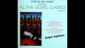 Voices Of Light - Rough Side Of The Mountain (1988) - YouTube The Staple Singers Mighty Clouds Of Joy Aretha Franklin Shirley Norwood Seeks Evidence Voter Inmidation In Atlanta Mayor Statemetro Jackson Advocate Bradley Free Will Baptist Church Youtube Interview Montreals Kevin Barnes On Innonce Reaches Axs Chicoanddebbie Jimenez Rev Faircloth Bishop Fc 192011 Find A Grave Memorial Sebastian Stan As Bucky Aesthetic Marvel Marvel Shareka Williams Song Coming Up The Rough Side Mountain