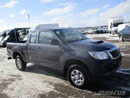Used Toyota -hilux Pickup Trucks Year: 2013 Price: $20,111 For Sale ... Used Toyota Pickup Trucks Beautiful 2016 Tundra Limited Unique 2015 Ta A 2wd Access Tacoma Sr5 Cab 2wd I4 Automatic At Premier 1990 Hilux Pick Up Pictures 2500cc Diesel Manual For Sale Payless Auto Of Tullahoma Tn New Cars Arrivals Jims Truck Parts 1985 4x4 November 2010 2000 Overview Cargurus 2018 Engine And Transmission Review Car Driver Toyota Best Of Elegant 1920 Reviews Agawam Kraft