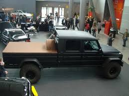 Jaw Dropper: Mercedes G-Wagon Pickup Is Ready To Destroy Buildings Mercedesbenz G 550 4x4 What Is A Portal Axle Gear Patrol Mercedes Benz Wagon Gpb 1s M62 Westbound Uk Wwwgooglec Flickr Amg 6x6 Gclass Hd 2014 Gwagen 6 Wheel G63 Commercial Carjam Tv Lil Yachtys On Forgiatos 2011 Used 4matic 4dr G550 At Luxury Auto This Brandnew 136625 Might Be The Worst Thing Ive Driven Real History Of The Gelndewagen Autotraderca 2018 Mercedesmaybach G650 Landaulet First Ride Review Car And In Test Unimog U 5030 An Demonstrate Off Hammer Edition Chelsea Truck Company Barry Thomas To June 4 Wagon Grows Up Chinese Gwagen Knockoff Is Latest Skirmish In Clone Wars