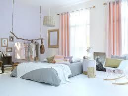 chambre nordique deco chambre scandinave idace de daccoration pour vos chambres et
