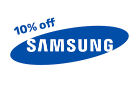 Samsung's Referral Program Gets You 10% Off Galaxy Phones In ... Samsung Galaxy S4 Active Vs Nexus 5 Lick Cell Phones Up To 20 Off At Argos With Discount Codes November 2019 150 Off Any Galaxy Phone Facebook Promo Coupon Boost Mobile Hd Circucitycom Shopping Store Coupons By Discount Codes Issuu Note8 Exclusive Offers Redemption Details Hk_en Paytm Mall Coupons Code 100 Cashback Nov Everything You Need Know About Online Is Offering 40 For Students And Teachers How Apply A In The App Store Updated Process Jibber Jab Reviews Battery Issues We Fix It Essay Free Door