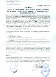 Es Válida La Notificación Por Carta Documento Al Empleador Que Fue
