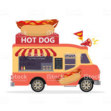 Hot Dog Food Truck Street Food Truck Concept Fast Food On A White ... Set Of Food Trucks Bakery Pizza Hot Dog And Sweet Vector Born2eat Toronto Food Trucks The Greasy Wiener Truck Los Angeles Hand Crafted Dogs Bombero Hot Dogs Edible Baja Arizona Magazine Home Fast Car Truck 1170984 Transprent Png Waseca Dog Cart Owner Expands With Keyccom Cart Wikipedia Snack Car 34722874 Free Papaya King Is About To Put Midtown Vendors In A World Squirt Street Stock Royalty Beef Battle Pinks Vs Nathans Sr