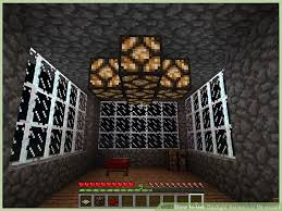 Redstone Lamp Minecraft 18 by Https Www Wikihow Com Images Thumb 8 87 Use Dayl
