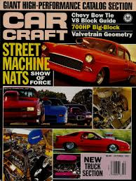 1990-1999 - Car Craft Magazine - Magazines - Auto - Car Craft 1990 ... Street Trucks Magazine Parts Accsories Custom 2004 Chevy Colorado Pickled The Real Dill Mini Truckin 1962 Dodge D100 Pickup Truck Build Covered In Truck Ertel Publications Publishing Subtle Graphics Make A Loud Statement On Luke Munnell Automotive Otography Motsports 2017 Digital Diuntmagscom News Covers Cheyennde_gdl_teambillet Pe Proud To Say My Came Out Bodydropped Toyota 4runner Slamfest 2018 Ldon Food Youtube