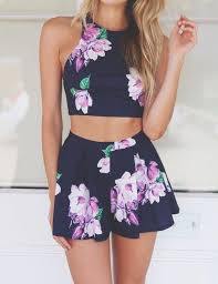 25 Cute Tumblr Summer Outfits Ideas On Pinterest Teen Outfit