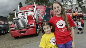 Fund-raising Revs Up For Camp Quality | Illawarra Mercury Salems First Food Cart Pod Catching On Collision Gabrielli Truck Sales Jamaica New York Eddie Stobart Biomass Scania Highline Gabrielle Lily H8250 Px61 General View Acvities Around The Gate At Chateau Artisan Rental Leasing Mack Trucks Careers Crews Chevrolet Dealer In North Charleston Sc Used Roark Twitter When You Drive Your Dads Truck And Yup Youtube Dump Trucks For Sale