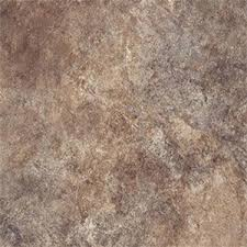 Tile Shops Near Plymouth Mn by Flooring In Maple Grove Town U0026 Country Carpet And Floor Covering
