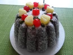 13 ananas kuchen mit pudding rezepte kochbar de