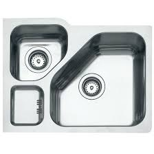 three compartment kitchen sink three compartment sink previous 3
