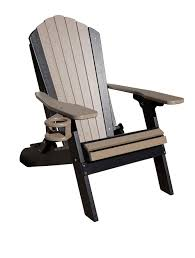Adirondack Folding Chair Toilet Seat Folding Chair Awesome Toddler Bean Outdoor Louis Black Amazoncom Stansport Deluxe Utility Arm With Fishing Revol Design Fruitwood Ch346 Lucent Prop Rental Acme Brooklyn Attractive Fold Up Ding Table 17 Fniture For Small Space Best Images About White Wedding On Pinterest Receptions Nisse Folding Chair Black Ikea Hong Kong Kaare Klint Rud Rasmussens Snedkier Canvas Leather Chairs Chairs Wood Resume Format Download Pdf The 13 Best To Bring Your Next Camping