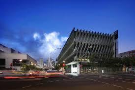 100 Richard Kirk Architect ABCHeadquartersby07