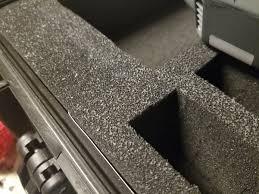 Sams Club Foam Floor Mats by 20