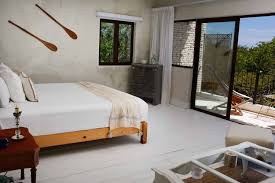 The Tin Shed Furniture Mattress Highland Il by Hotel La Semilla Is A New Boutique Hotel And Venue In Playa Del