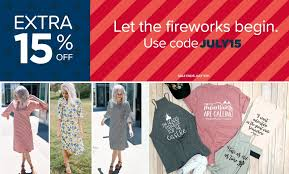 GroopDealz 15% Off Code! – Utah Sweet Savings 25 Off Jetcom Coupon Codes Top November 2019 Deals Fashion Review My Le Tote Experience Code Bowlero Romeoville Coupons Miss Patina Coupon Kohls Tips You Dont Want To Forget About Random Hermes Ihop Online Codes Groopdealz The Dainty Pear Farmers Daughter Obx Kangertech Promo Code Cricut 2018 New York Deals Restaurant Groopdealz 15 Utah Sweet Savings For Idle Miner Crypto Home Dynamic Frames Free Shipping Hotwire Cmsnl Mr Gattis