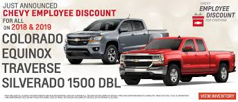Herndon Chevrolet In Lexington - New & Used Dealer Near Columbia, SC Preowned And Used Buildings Storage Units At Columbia Sc Wilson Cdjr New Cars In Winnsboro 2018 Ram 3500 Truck Dealer Lexington South Carolina Virginia Beach Va Leonard Sheds Accsories Running Boards Brush Guards Mud Flaps Luverne Burlington Nc Toyota Tundra Serving Mooresville Sprayon Bedliners Home Facebook