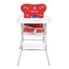 Lovely Baby High Chair For Kids Baby Feeding Chair And Fordable Recommended  For Baby High Chair Kids High Chair Baby Feeding Chair Plastic High Chair  ...