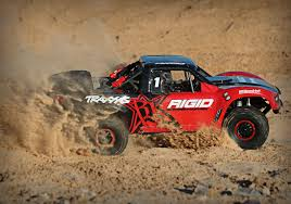 Traxxas Unlimited Desert Racer Trophy Truck Officially Unveiled ... Captains Curse Monster Jam Electric Rtr Rc Truck Traxxas Slash Pro 2wd Shortcourse With On Board Audio 110 Scale Custom Built 4linked Trophy Summer Revo Sale Newb Stampede Id 24ghz Blue Tra360541t4 4x4 Lcg W Radio Battery Cars Trucks And Motorcycles 2183 Newtraxxas Xl5 2wd Rtr Xl5 Electro Trx360541 4x4 Ultimate 4wd Short Course By 116 Grave Digger New Car Action Erevo Brushless The Best Allround Car Money Can Buy