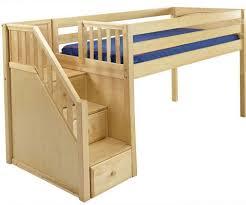 bunk beds low profile twin mattress set cheap bed frames low
