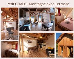 104 Petit Chalet Montagne Briancon Updated 2021 Prices