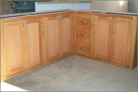 Menards Unfinished Pantry Cabinet by Unfinished Pantry Cabinets Kitchen Home Design Ideas