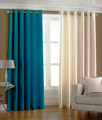 Fabrics For Curtains India by Curtains Scandinavian Curtains Awesome Plain Net Curtains The 25