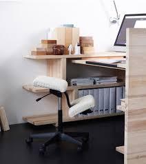 swedish kneeling chair uk ergonomic kneeling chair uk leg posture when sitting on a