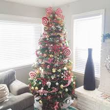 Prelit Christmas Tree Self Rising by Kids Archives Cass Miller Blog