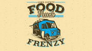 100 The Great Food Truck Race Season 4 Lake County Illinois CVB Official Travel Site Frenzy