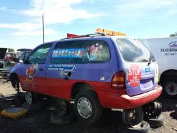 Junkyard Find: 1998 Ford Windstar Ice Cream Truck - The Truth About Cars Jims Ice Cream Truck Connecticuts Coolest Design An Essential Guide Shutterstock Blog For Sale Tampa Bay Food Trucks State Of Grace Rebuilding The Finest In World Mister Softee San Antonio Tx Icecreamtrucksorg Machines Carts Freezers Bbc Autos The Weird Tale Behind Ice Cream Jingles Emack Bolios In Albany Ny Business 2017 Youtube Stainless Steel Carmobile Kitchencoffee Kioskice Cart Vs Master Noncompete Trademark
