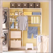 Online Closet Design Tool Home Depot - Best Home Design Ideas ... Closet Design Tools Free Tool Home Depot Linen Plans Online Best Ideas Myfavoriteadachecom Useful For Diy Interior Organizers Martha Stewart Living Ikea Wardrobe Rare Photos Ipirations Pleasing Decoration Closets System Reviews New Images Of Decor Tips Sliding Doors Barn Fniture Organization Systems Walk In Uncategorized Pleasant
