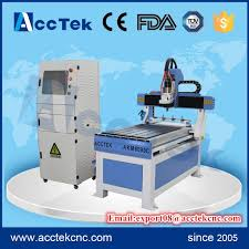 25 best machinery for sale ideas on pinterest used machinery